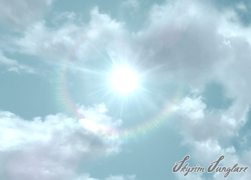 sunprez01.jpg
